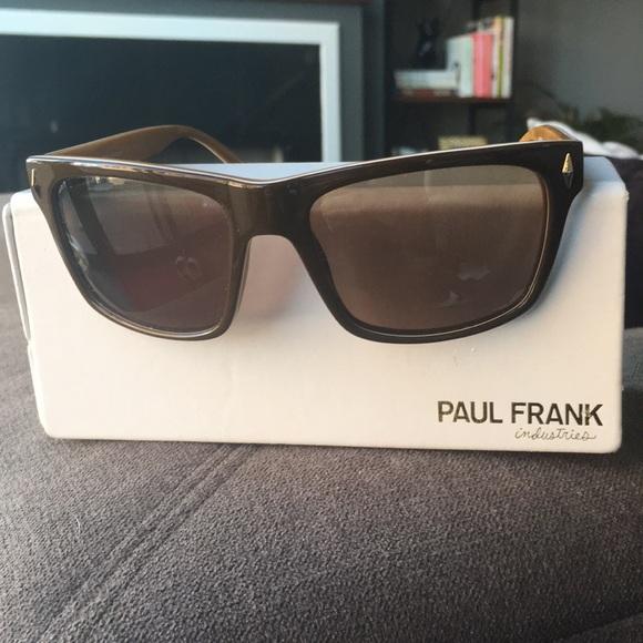 c968e027a63e Paul Frank Accessories
